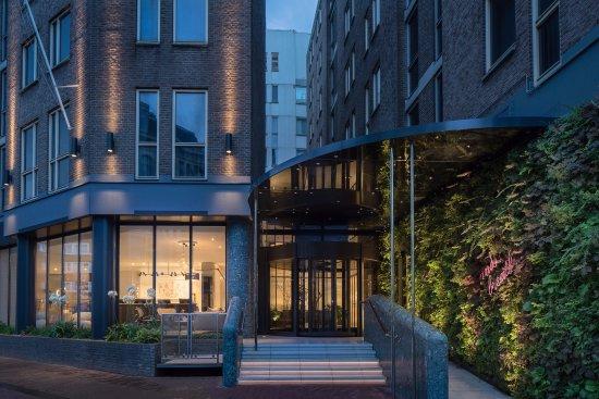KIMPTON DE WITT AMSTERDAM - Updated 2018 Prices & Hotel ...