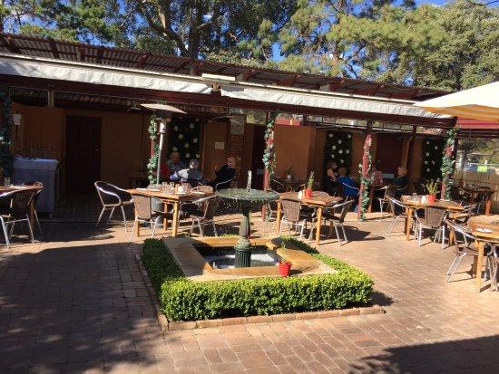 Roseville, Australie : photo2.jpg