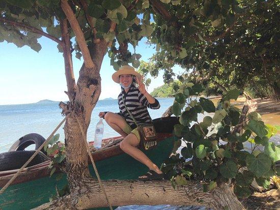 Kep, Camboja: photo1.jpg