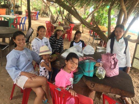 Kep, Camboja: photo4.jpg