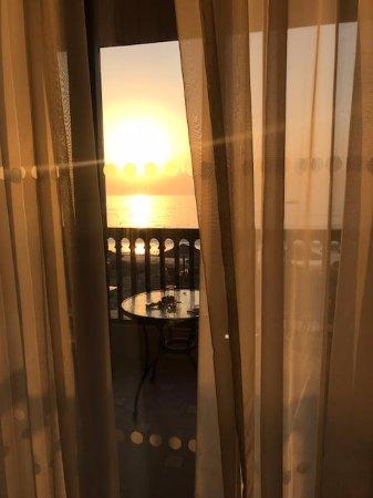 美麗華阿爾阿卡海灘度假村 - 富查伊拉照片