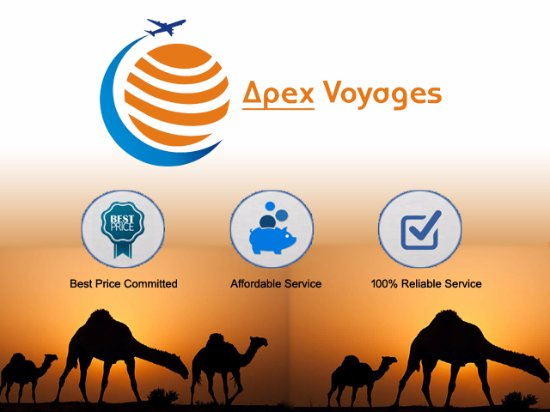 Apex Voyages Private Tours