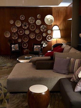 Kimpton Amara Resort & Spa: photo2.jpg