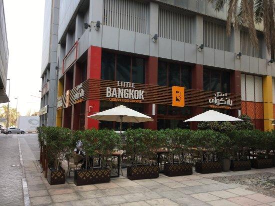 Дубай бангкок стоимость квартиры в анталии