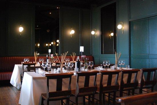 The 10 Best Italian Restaurants in Dun Laoghaire - Tripadvisor
