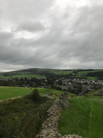 Kendal, UK: photo5.jpg