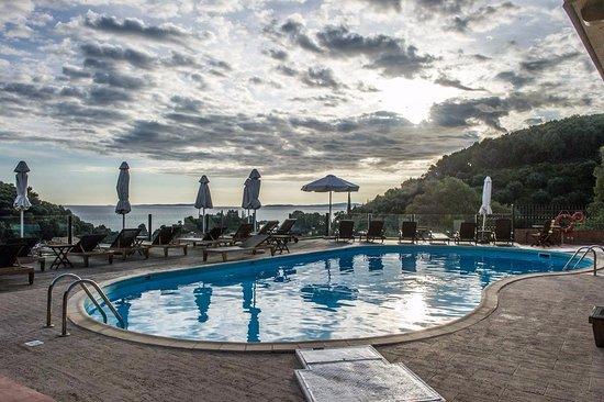 Enetiko Resort Hotel