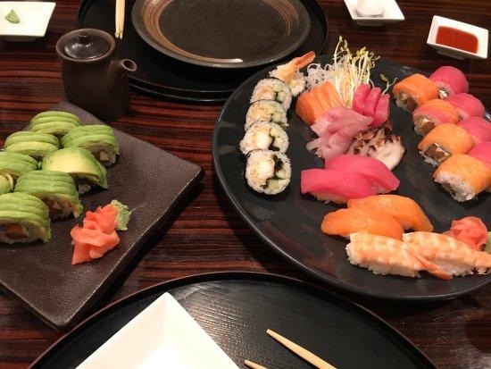 Matsuri: photo1.jpg