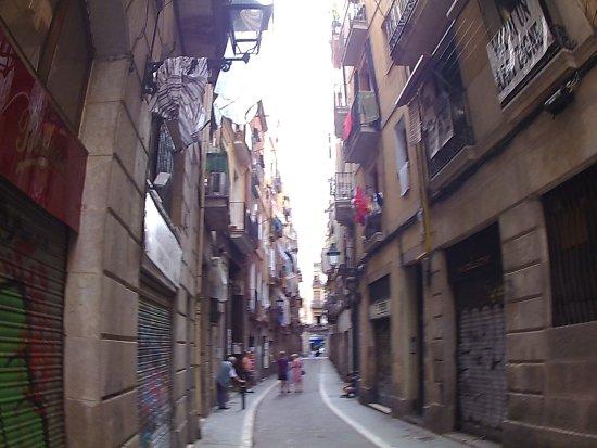 Ciutat Vella: photo5.jpg
