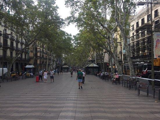 Ciutat Vella: photo6.jpg