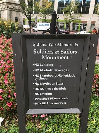 Colonel Eli Lilly Civil War Museum Soldiers Amp Sailors
