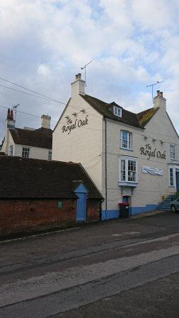 Bere Regis, UK: DSC_0943_large.jpg