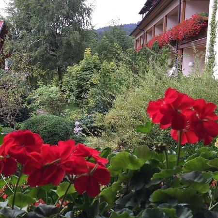 Romantik Hotel Spielweg: photo5.jpg