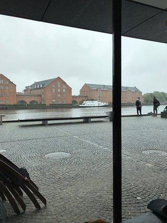 Zeeland, Danmark: photo2.jpg