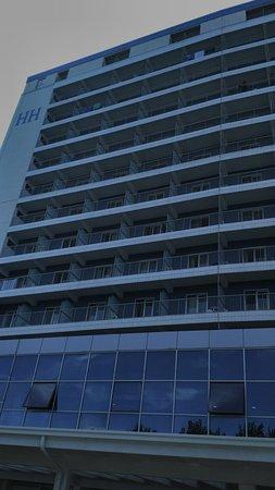 Hermitage Hotel Club & Spa: TA_IMG_20170906_141552_large.jpg