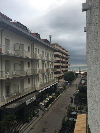 Hotel Dell' Amarissimo: photo1.jpg