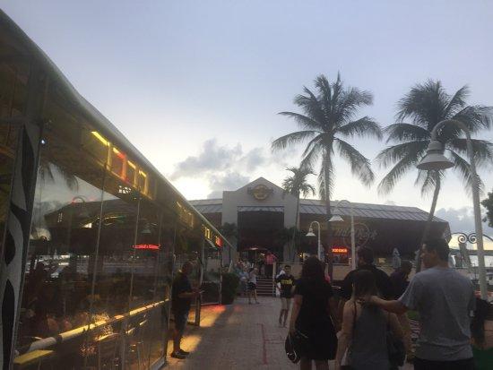 Bayside Marketplace: photo7.jpg