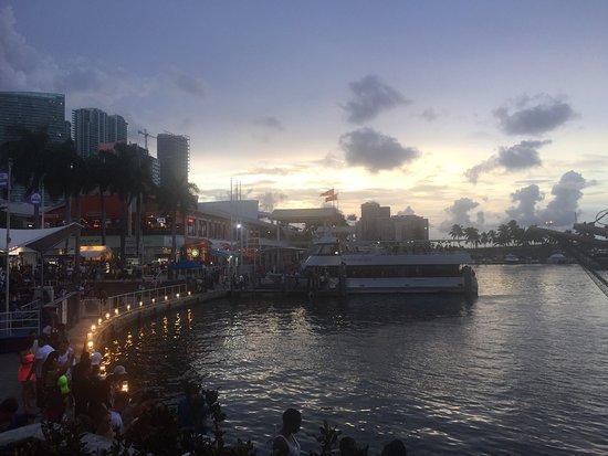 Bayside Marketplace: photo8.jpg