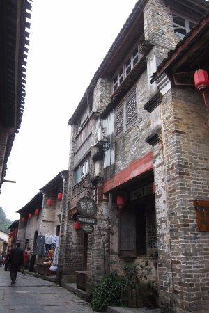 Hezhou 사진