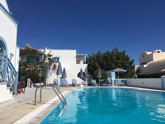 Hotel Maria Preka: photo0.jpg
