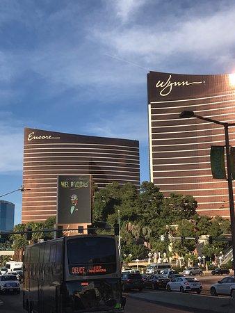 Encore At Wynn  Las Vegas: photo1.jpg