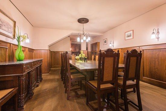 altmarktkeller dresdner bierhaus dresden innere altstadt restaurant reviews phone number. Black Bedroom Furniture Sets. Home Design Ideas