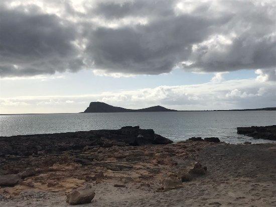 Espargos, Cape Verde: IMG-20170903-WA0012_large.jpg