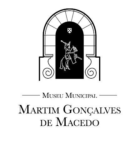 Museu Municipal Martim Gonçalves de Macedo