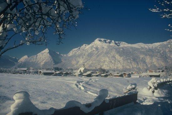 Reith im Alpbachtal Foto