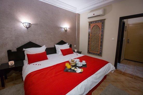 Картинки по запросу марокко отель 3 звезді