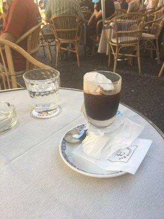 Piccolo Bar : photo2.jpg