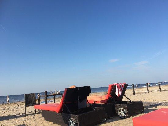 Baltic Beach Hotel & SPA : photo1.jpg