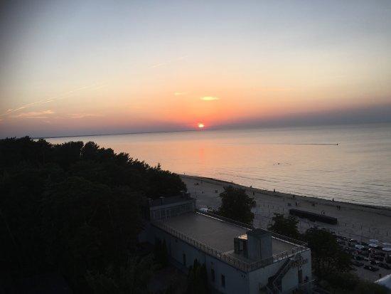 Baltic Beach Hotel & SPA : photo2.jpg