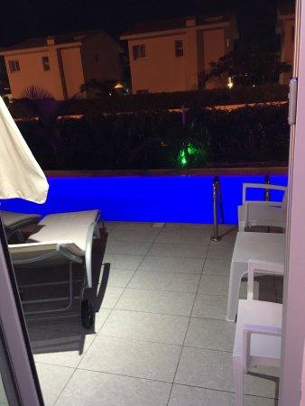 Tasia Maris Beach Hotel : photo1.jpg