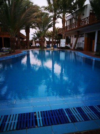 Acacia Dahab Hotel: photo1.jpg