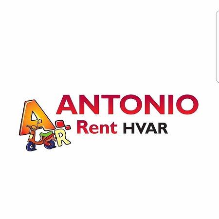 Antonio Rent