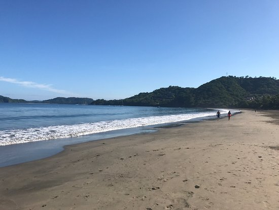 Playa Hermosa, Costa Rica: photo0.jpg