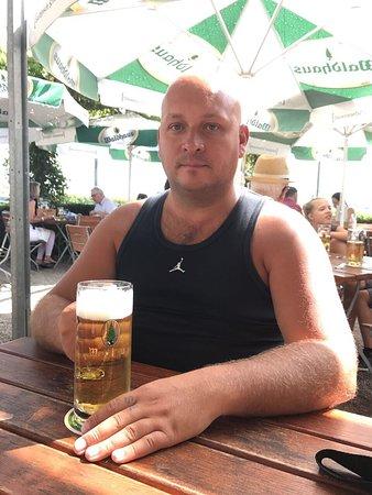 Weilheim, Niemcy: photo0.jpg