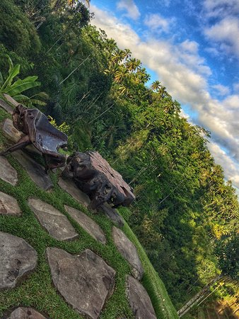 Dara Ayu Villas & Spa: photo9.jpg