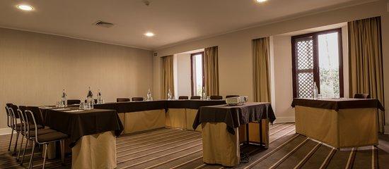 evora hotel bewertungen fotos preisvergleich vora portugal tripadvisor. Black Bedroom Furniture Sets. Home Design Ideas