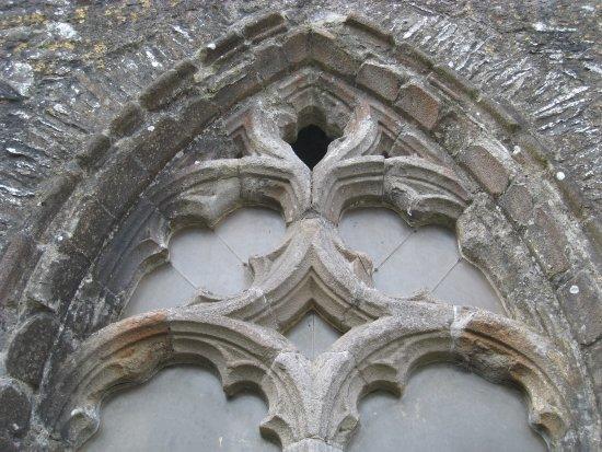 Drogheda, Irland: Admirable designs