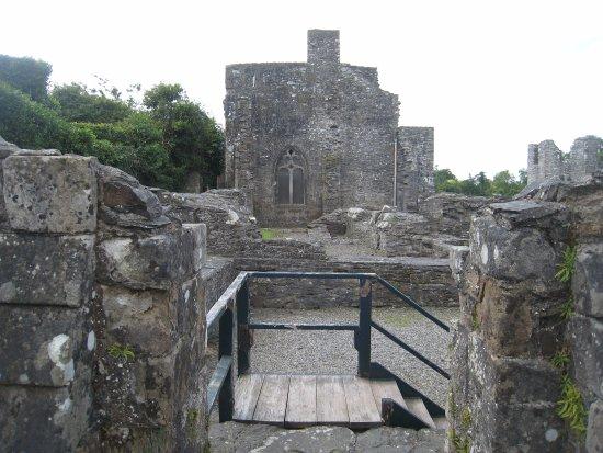 Drogheda, Irlanda: Tranquil