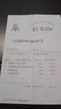 El Caliu: TA_IMG_20170907_171355_large.jpg