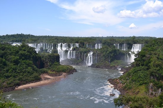 The Top Things To Do Near Iguazu Falls Iguazu National Park - 10 amazing things to see in iguazu national park argentina