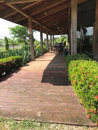 Café Cristina de Guanacaste: photo0.jpg