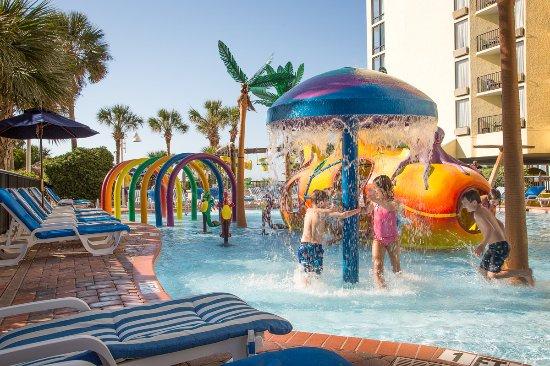 Sea Crest Oceanfront Resort 51 ̶9̶5̶ Updated 2018