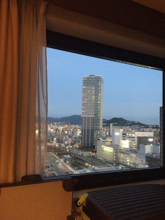 Hotel Granvia Hiroshima: photo1.jpg
