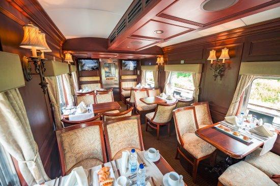 trains de no l photo de orford express magog tripadvisor. Black Bedroom Furniture Sets. Home Design Ideas
