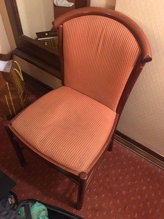 大洋酒店張圖片