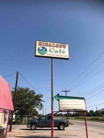 Coleman, TX: photo0.jpg